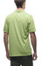 Houdini M's Rock Steady Shirt Clover Green
